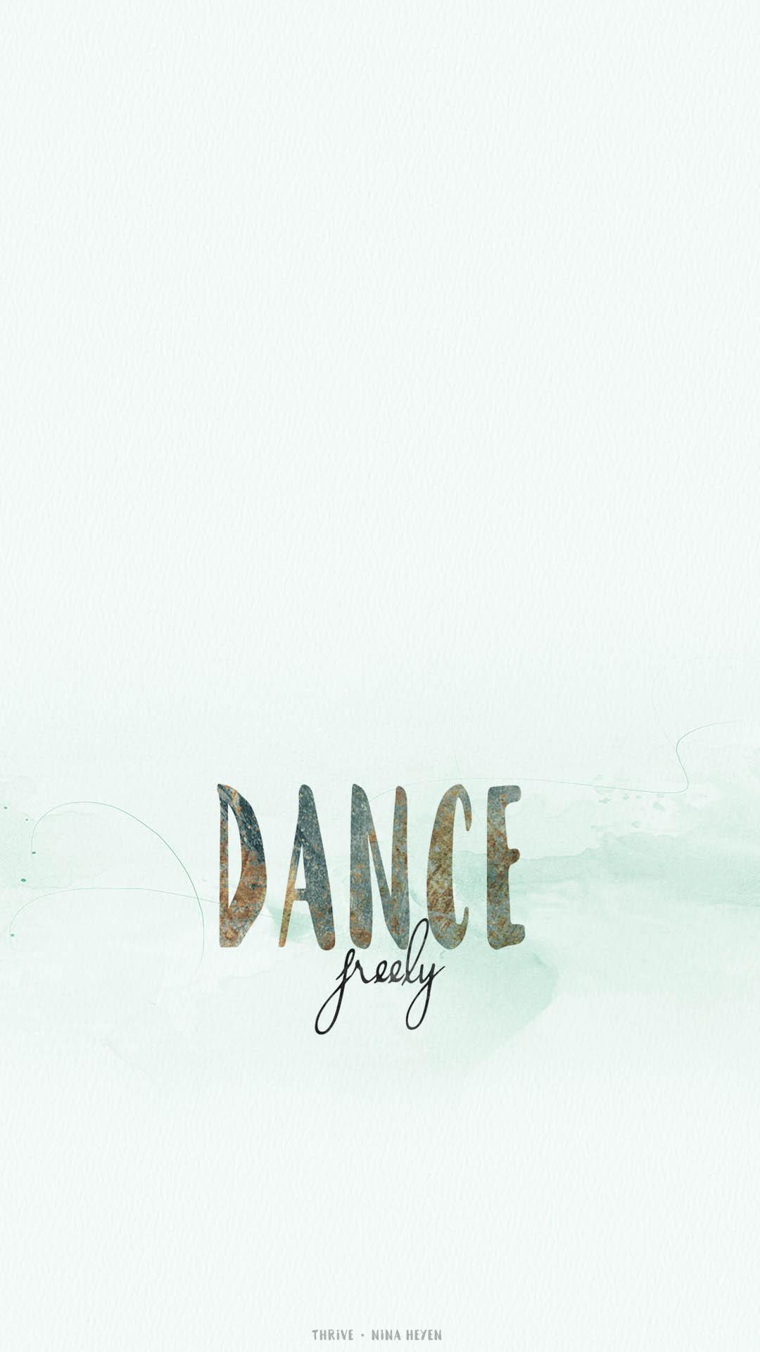 Dance Wallpaper For Phone 2850802 Hd Wallpaper Backgrounds Download