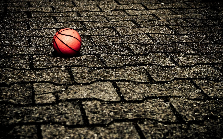 Photos Download Basketball Backgrounds Desktop Wallpapers - Basketball Wallpapers Full Hd , HD Wallpaper & Backgrounds