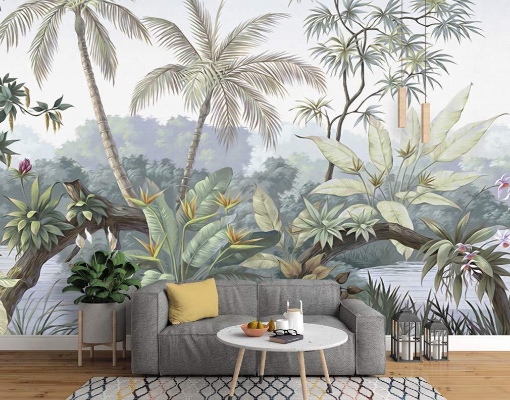 Wall Mural , HD Wallpaper & Backgrounds