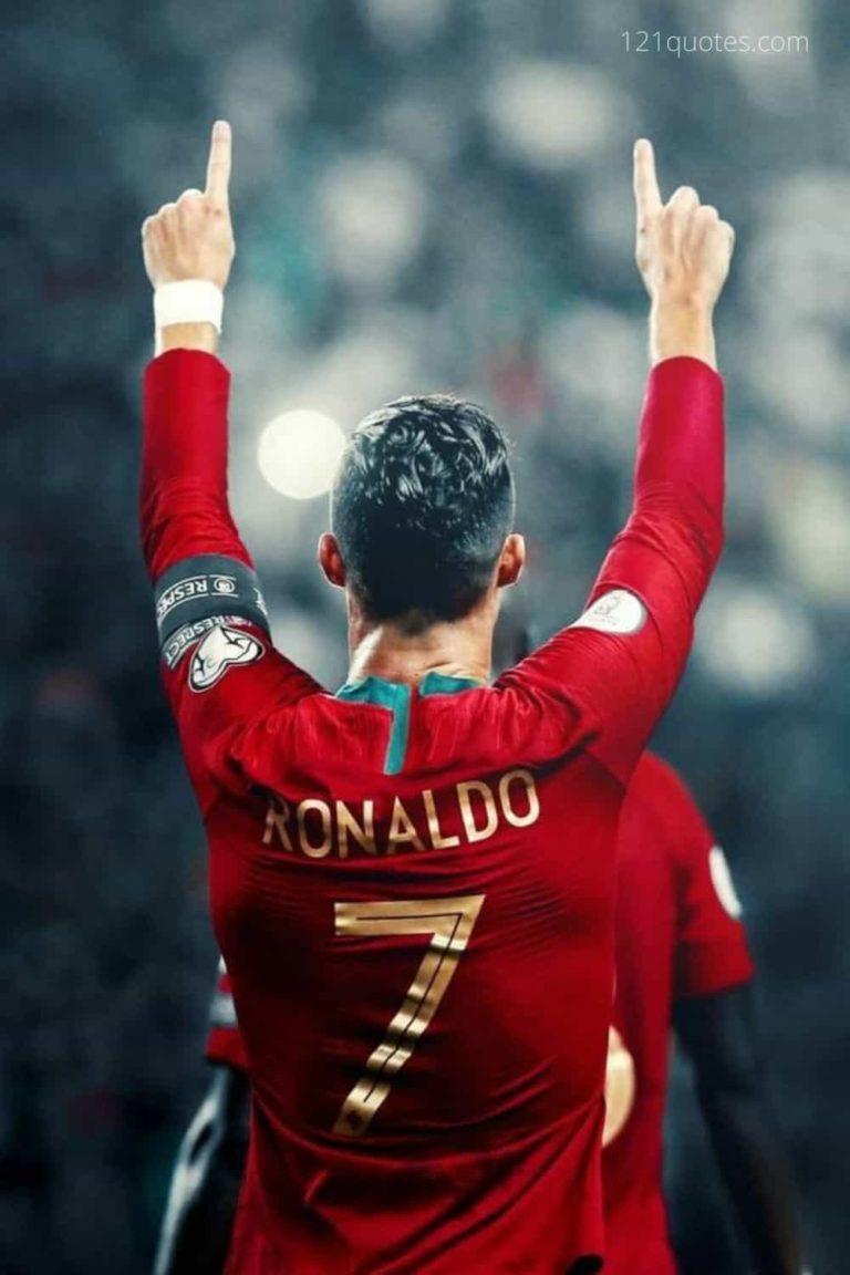 Cristiano Ronaldo Wallpaper For Iphone - Cristiano Ronaldo Iphone 4k , HD Wallpaper & Backgrounds