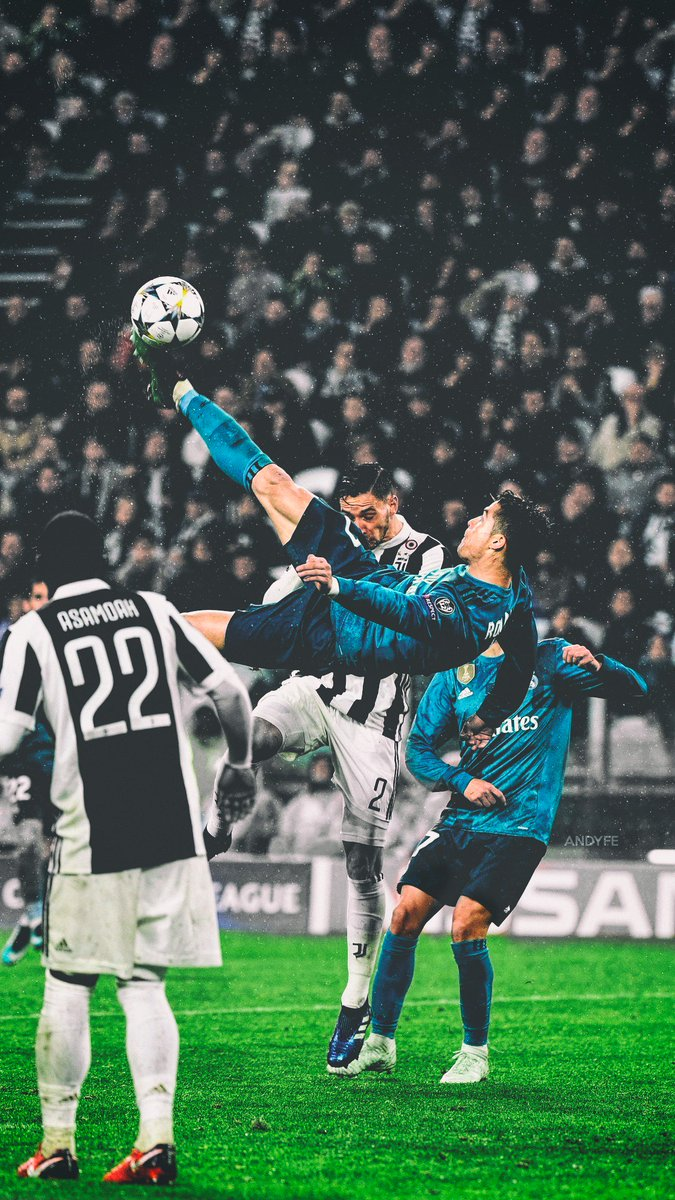 Ronaldo Vs Juventus 2855184 Hd Wallpaper Backgrounds Download