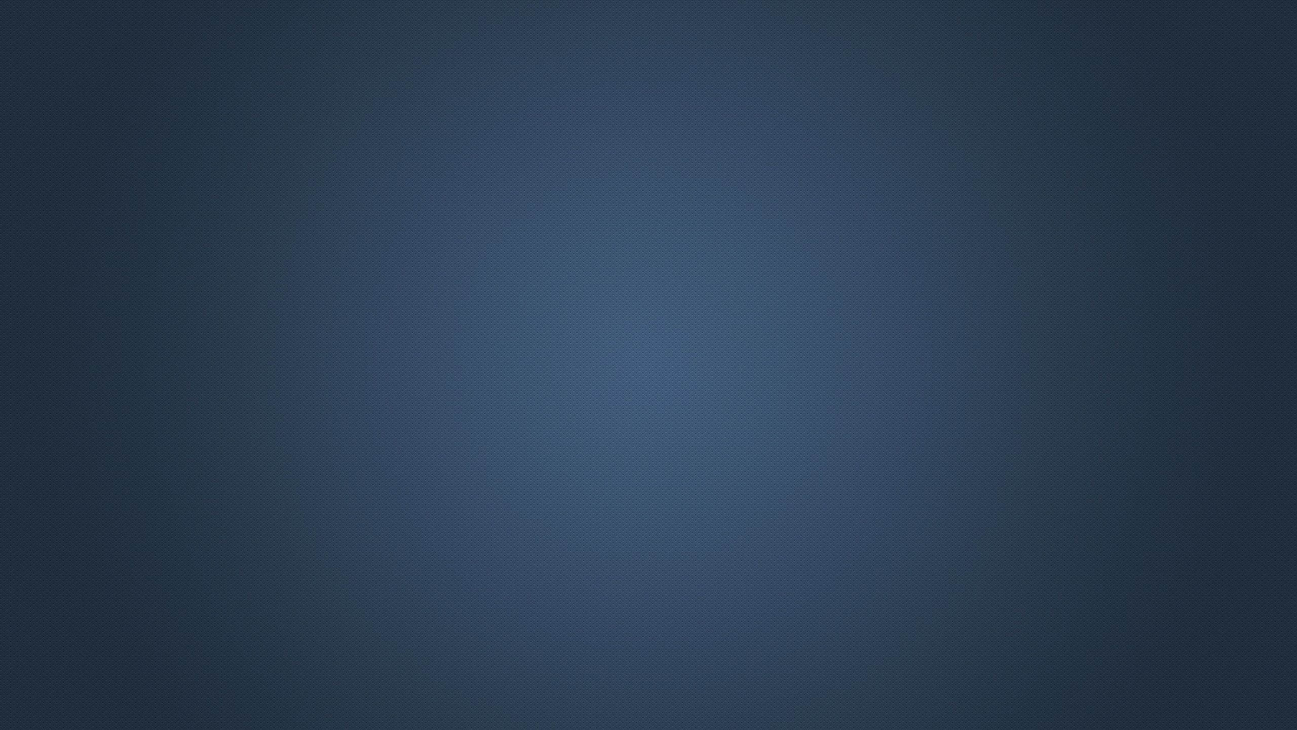 Dark Blue Pattern Desktop Pc And Mac Wallpaper Data Src Darkness 2856050 Hd Wallpaper Backgrounds Download