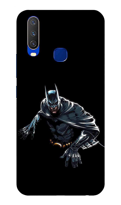 Batman 4k Wallpaper Comic Designer Printed Mobile Back - Batman: The Animated Series , HD Wallpaper & Backgrounds