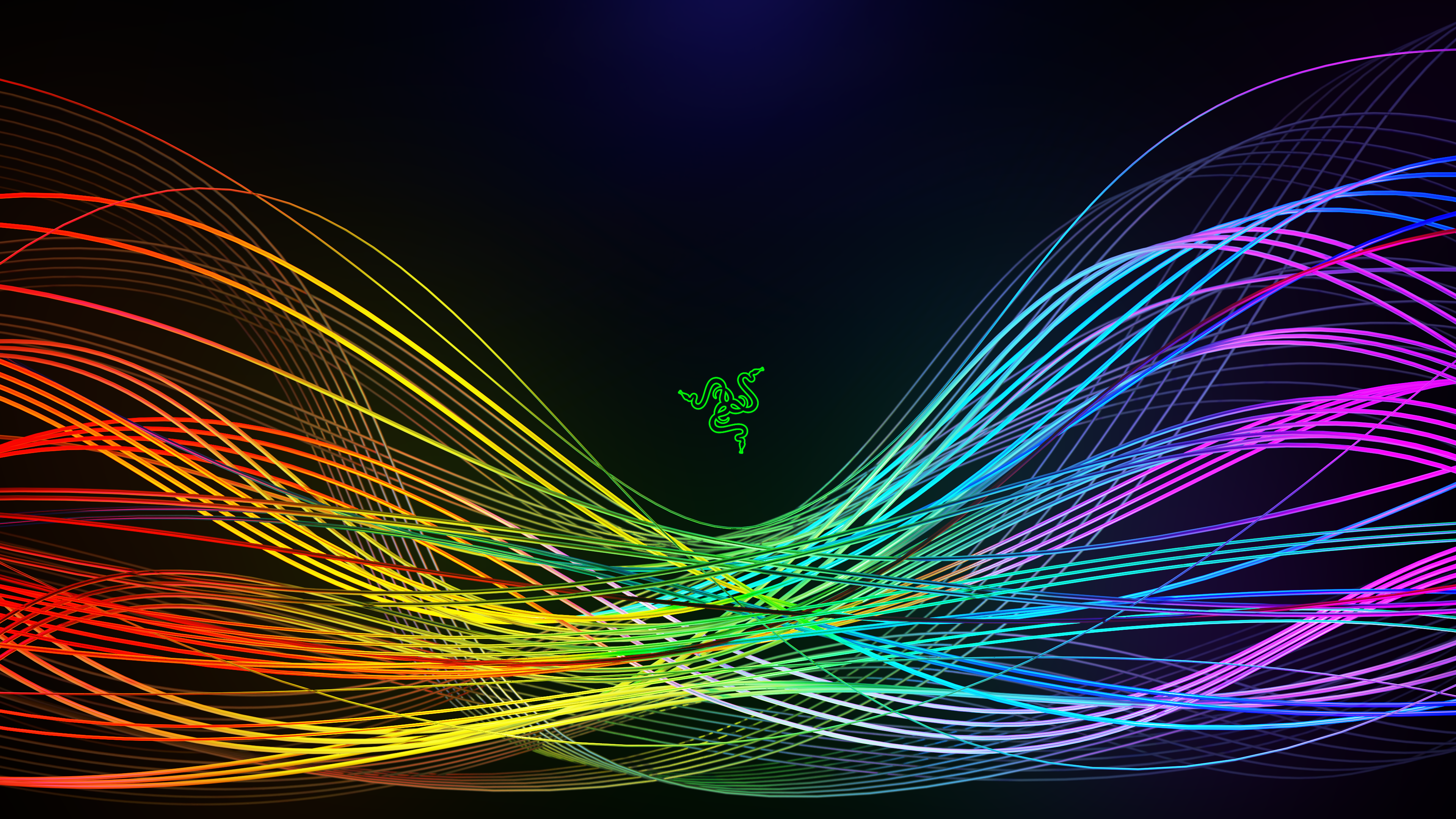 Razer 4k Ultra Hd Wallpaper Razer Background 2858512 Hd Wallpaper Backgrounds Download