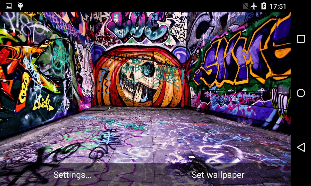 Graffiti 3d Live Wallpaper For Android Apk Download Graffiti Laptop Wallpaper 1080p 2858819 Hd Wallpaper Backgrounds Download