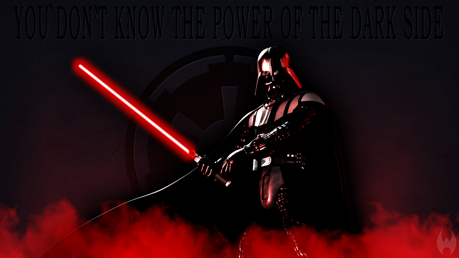 Darth Vader Star Wars Sith Lord 2861463 Hd Wallpaper Backgrounds Download