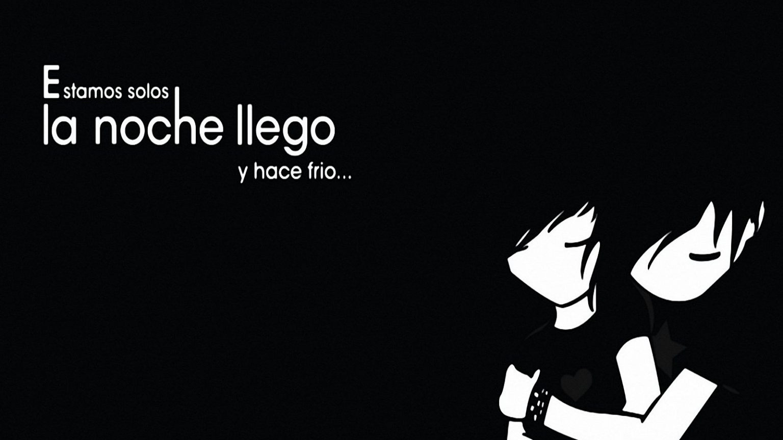 Wallpaper Sad Emo Wallpaper Sad Emo Wallpaper Sad Emo - Will Never Let You Go , HD Wallpaper & Backgrounds