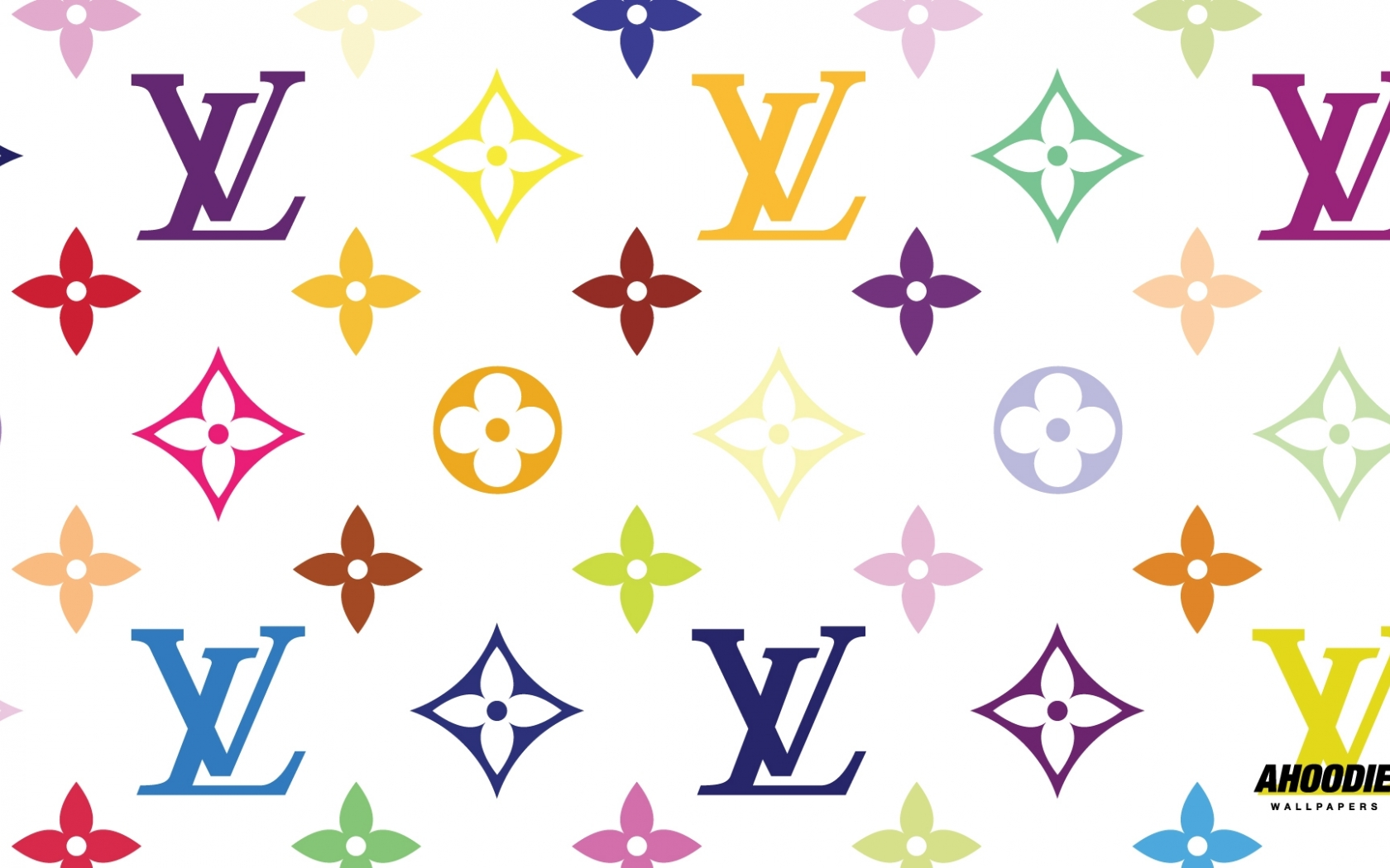 Hd Wallpapers Louis Vuitton Wallpaper Pin Monogram Louis Vuitton 2861885 Hd Wallpaper Backgrounds Download