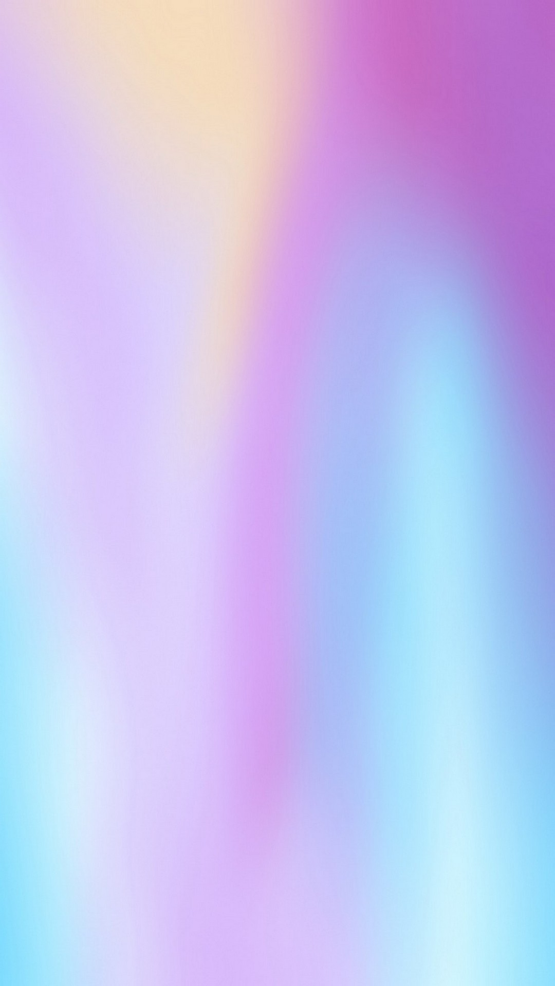 Gradient Iphone Home Screen Wallpaper With High-resolution - Home Screen Wallpapers For Iphone , HD Wallpaper & Backgrounds