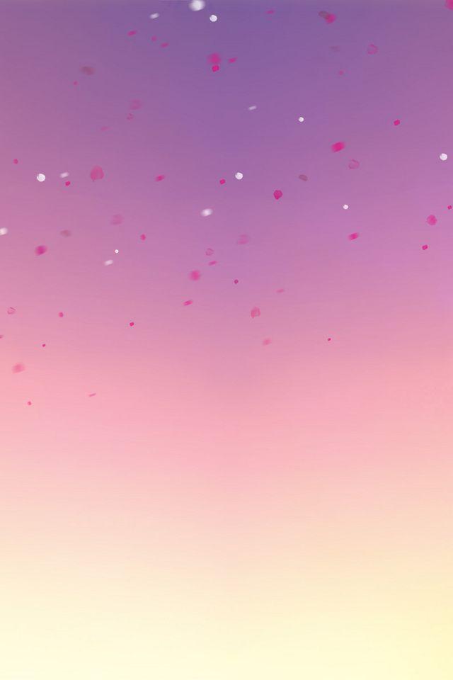 Iphone Home Screen Wallpaper Pink , HD Wallpaper & Backgrounds