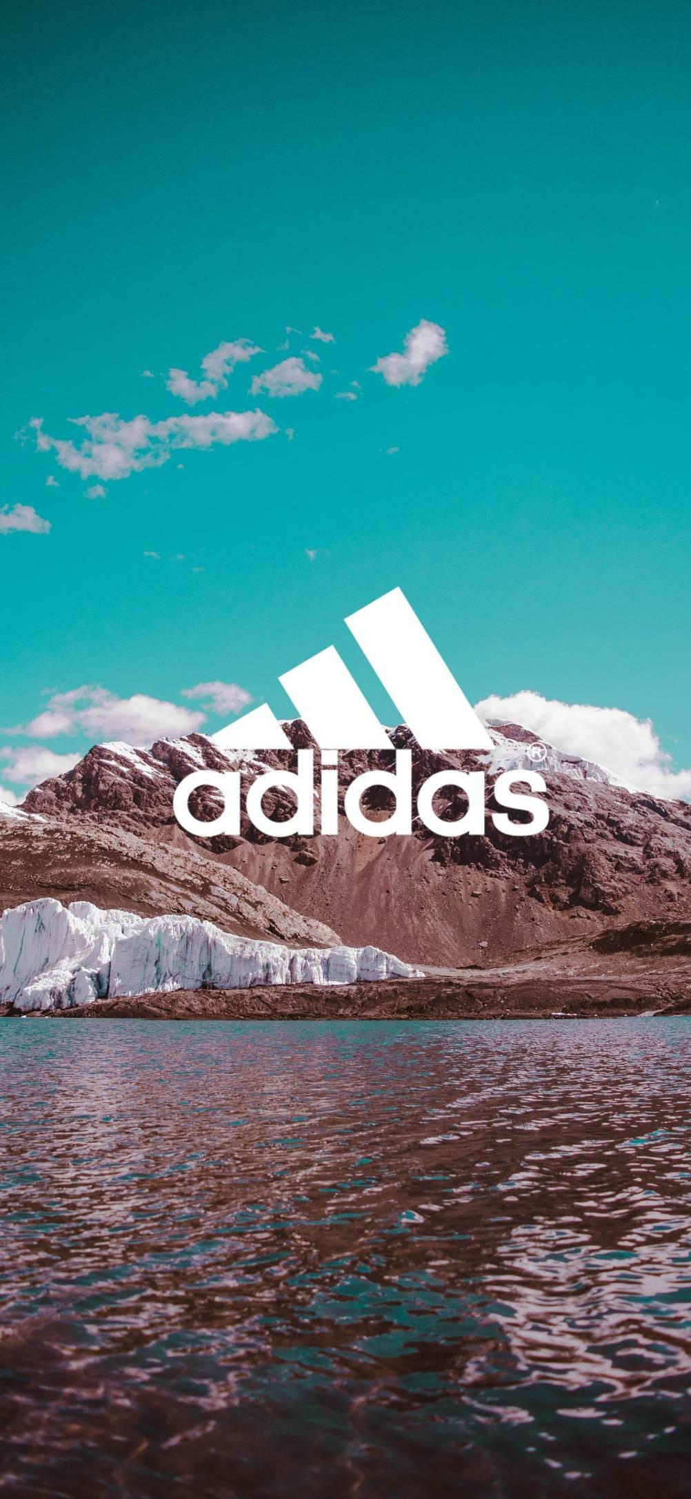 Adidas Lockscreen Wallpapers - Whats App Dp Nature , HD Wallpaper & Backgrounds