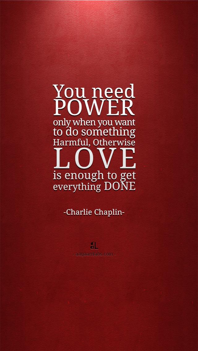 30 Romantic Love Quotes Iphone Wallpaper Available - Love Romantic Wallpaper Iphone , HD Wallpaper & Backgrounds