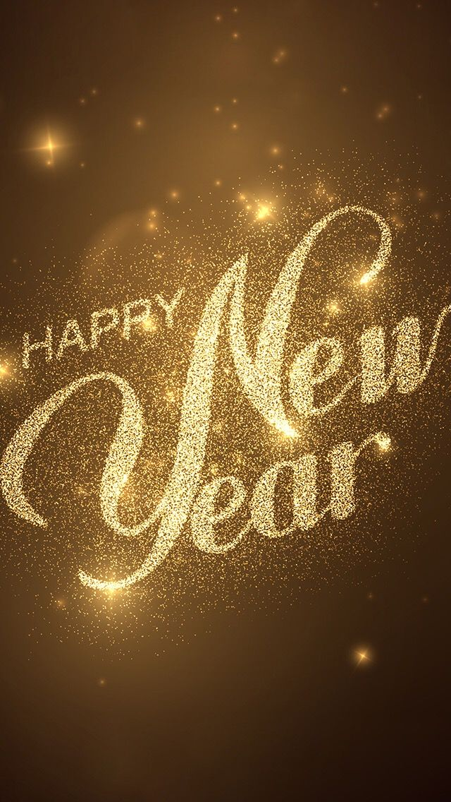 Happy New Year 2020 Phone , HD Wallpaper & Backgrounds