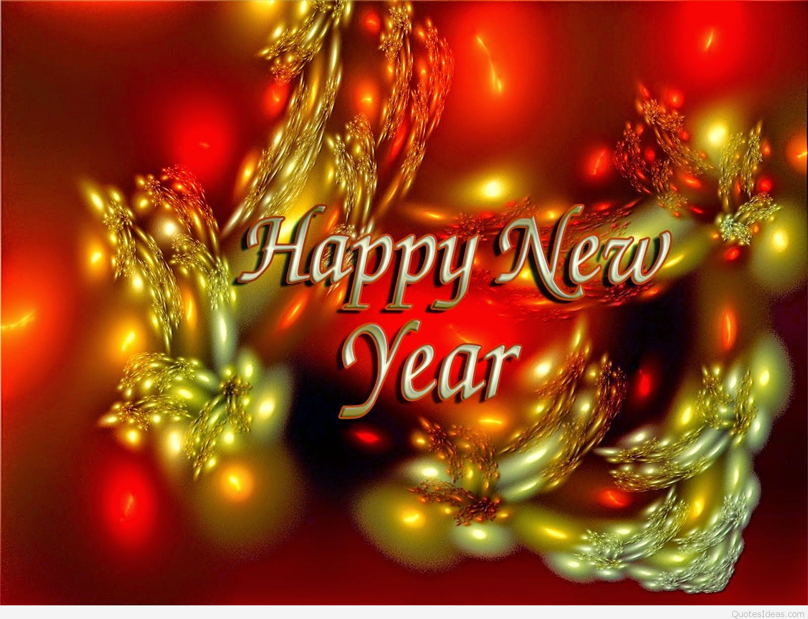 Happy New Year Wallpaper Background Hd - Happy New Year Greeting Card 2020 , HD Wallpaper & Backgrounds