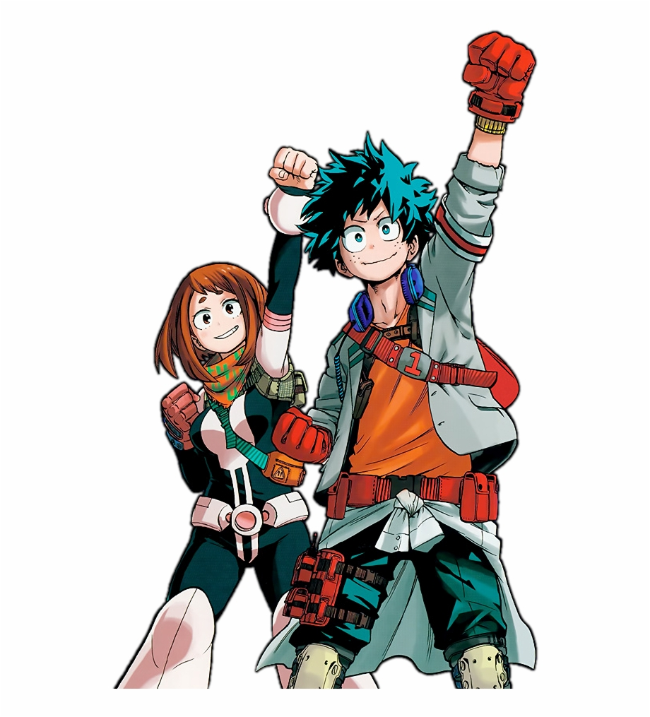 Boku No Hero Academia Logo Png My My Hero Academia Deku X Ochako 2876267 Hd Wallpaper Backgrounds Download Check out our my hero academia svg selection for the very best in unique or custom, handmade pieces from our digital shops. my my hero academia deku x ochako