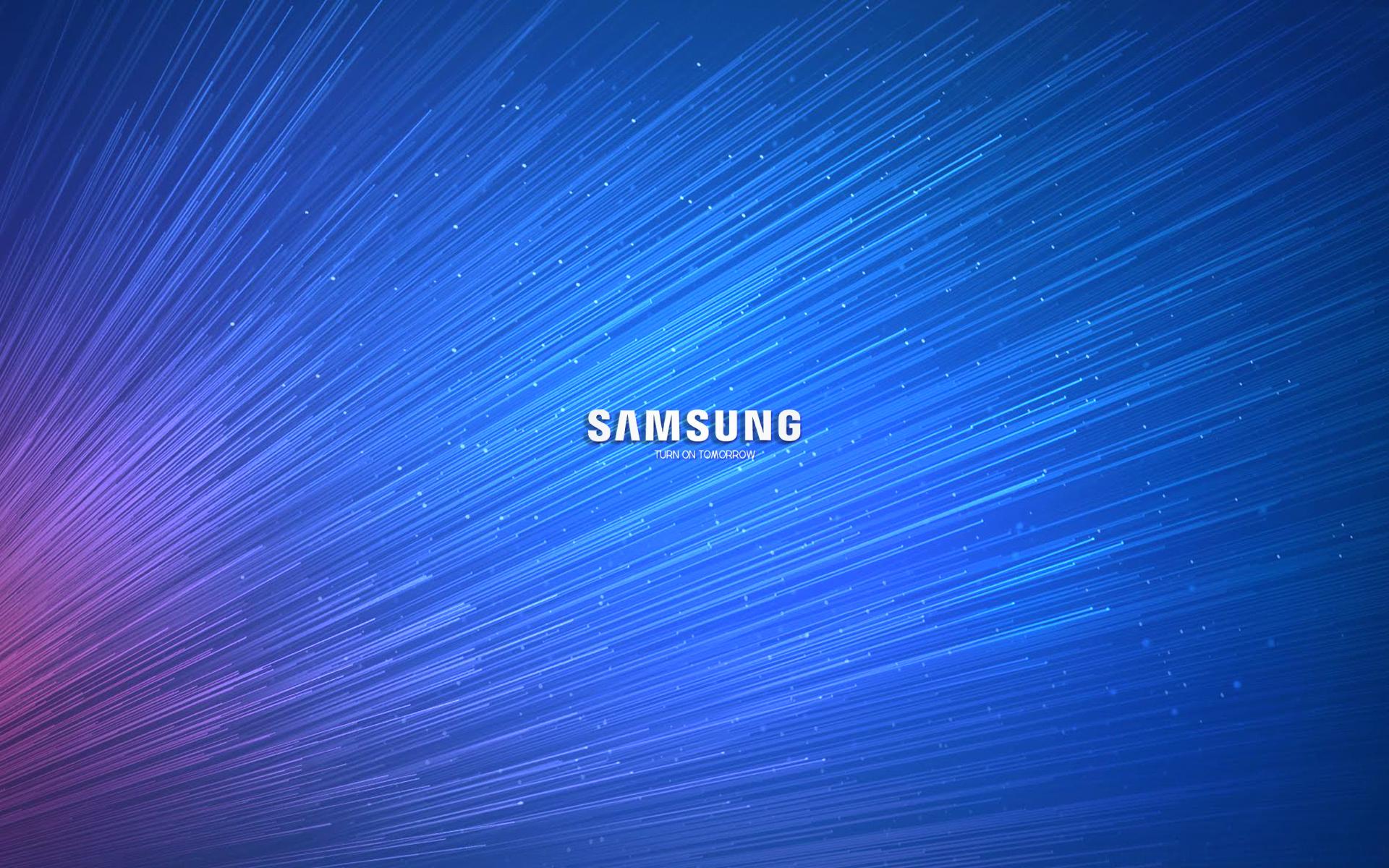 Oboi Samsung 2877674 Hd Wallpaper Backgrounds Download