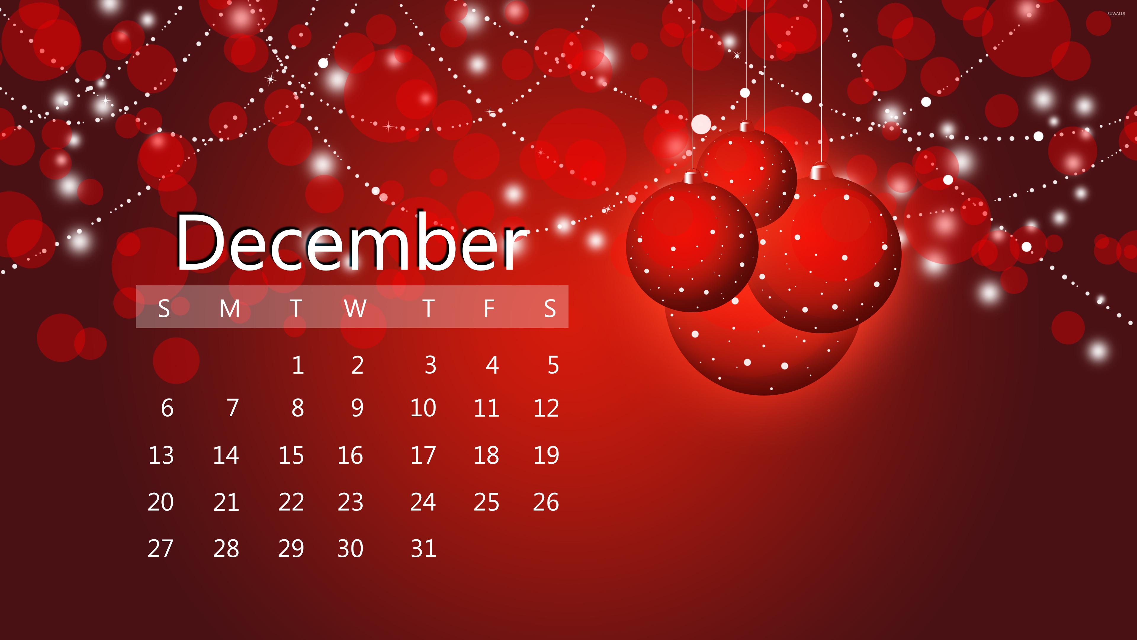 Red Calendar , HD Wallpaper & Backgrounds