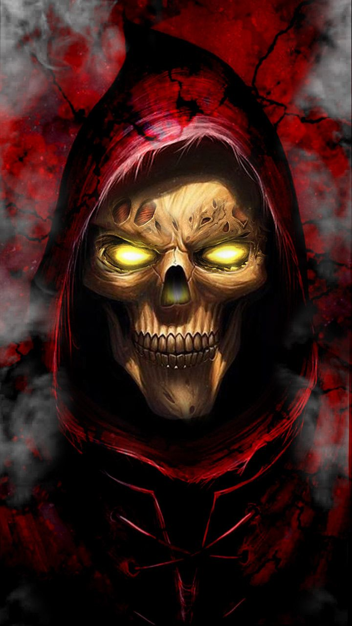 Death Skull Vivo Y11 Wallpaper Anime 2882475 Hd Wallpaper Backgrounds Download