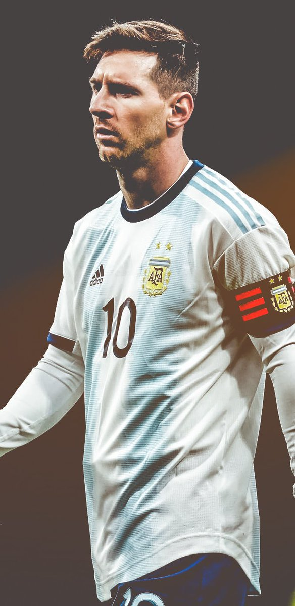 Lionel Messi Wallpaper Argentina , HD Wallpaper & Backgrounds