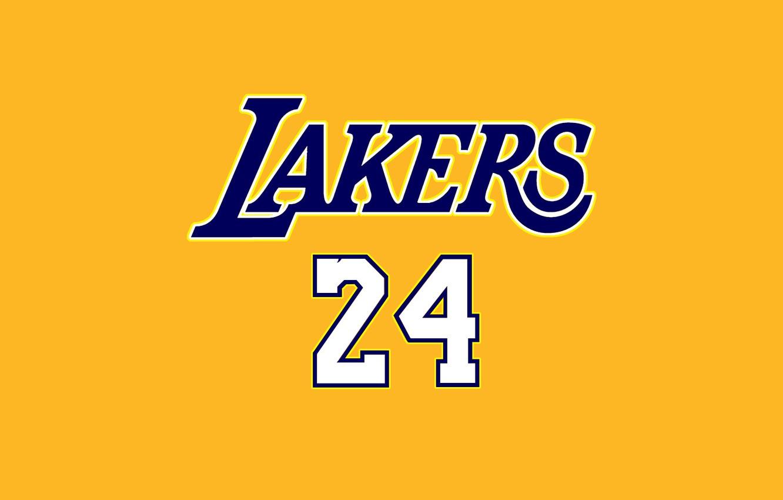 Photo Wallpaper Legend Nba Lakers Kobe Bryant Bryant Los Angeles Lakers 2887871 Hd Wallpaper Backgrounds Download