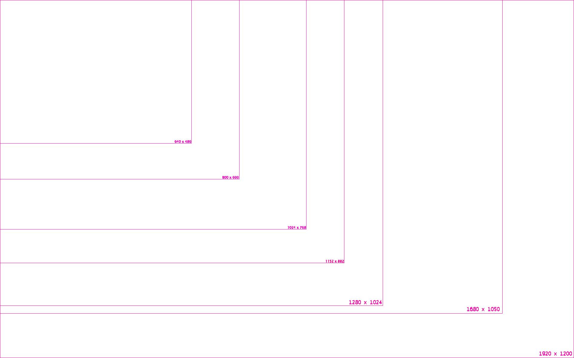 Desktop Wallpaper Size - Parallel , HD Wallpaper & Backgrounds