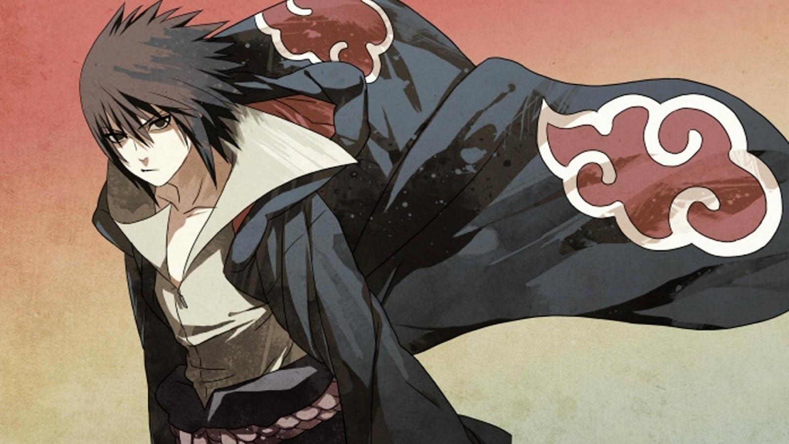 288 2888314 sasuke uchiha naruto wallpaper 4k