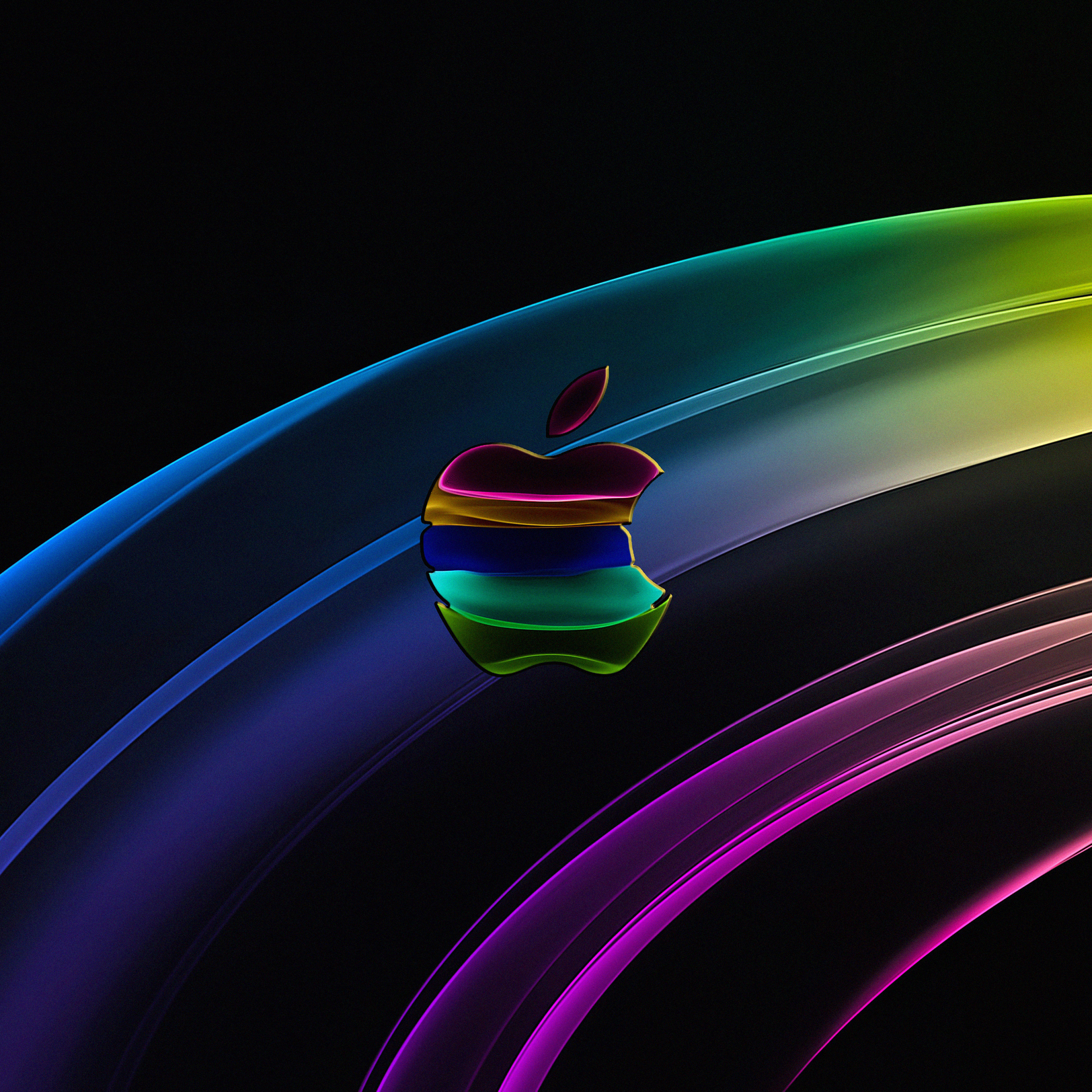 Iphone 11 Wallpaper Hd 4k 2889575 Hd Wallpaper Backgrounds Download