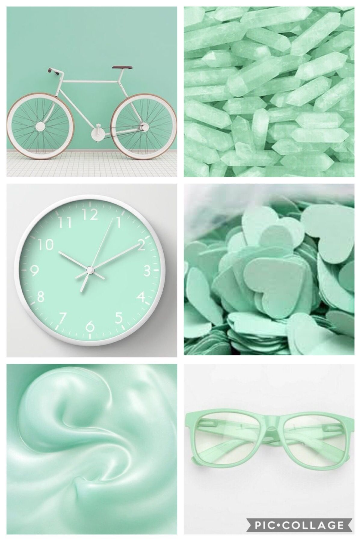 Mint Aesthetic Wallpaper Aesthetic Wallpaper Green 2894115 Hd Wallpaper Backgrounds Download