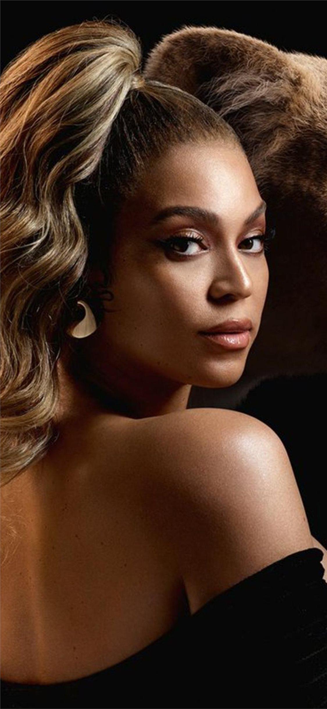 Beyoncé The Lion King 2019 , HD Wallpaper & Backgrounds