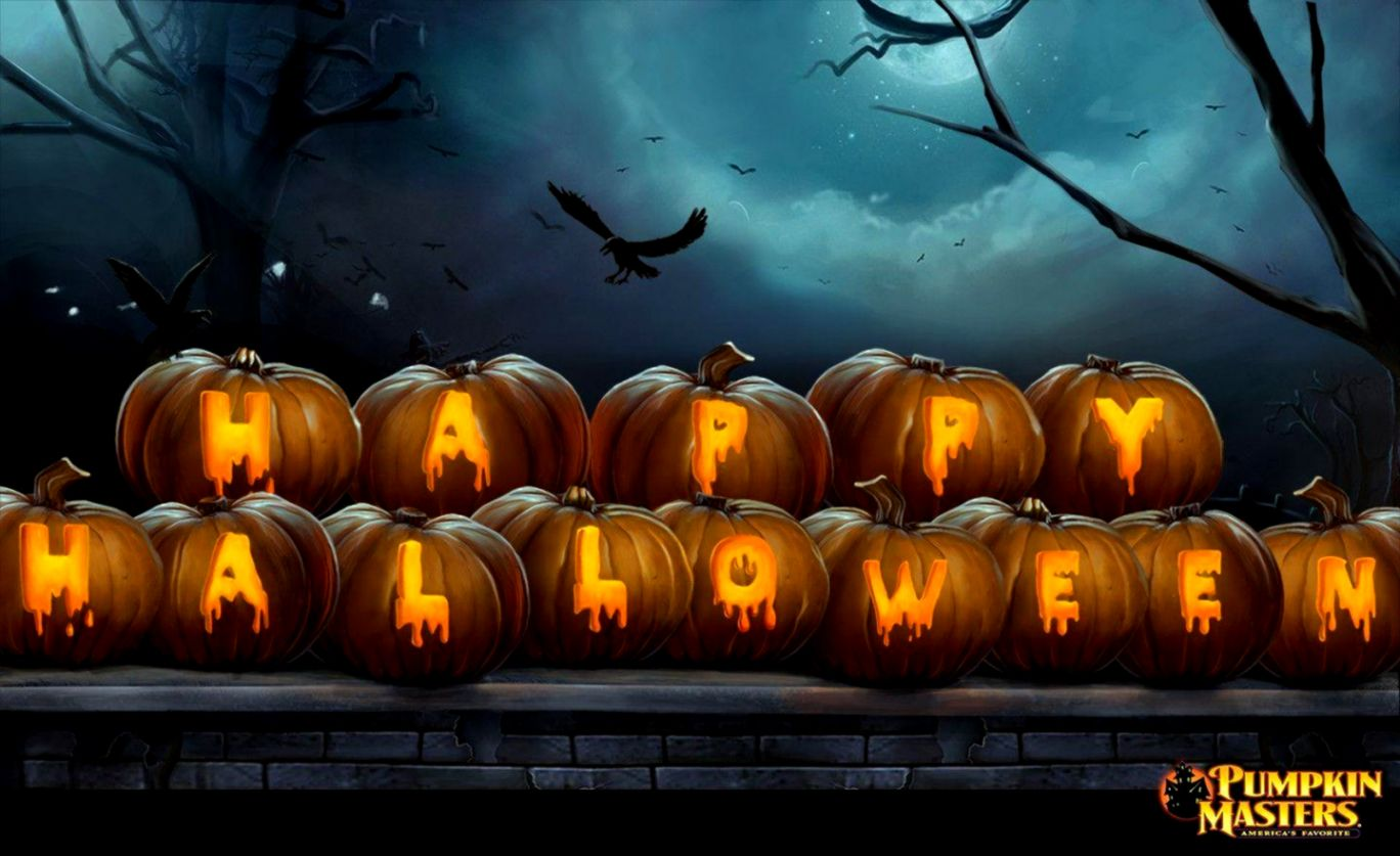 289 2896762 halloween wallpaper for desktop background wallpapers halloween wallpaper