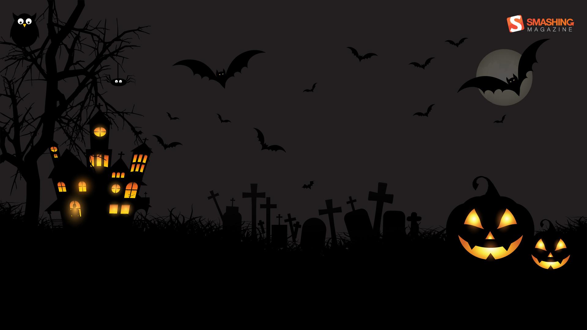289 2896829 halloween desktop wallpaper hd
