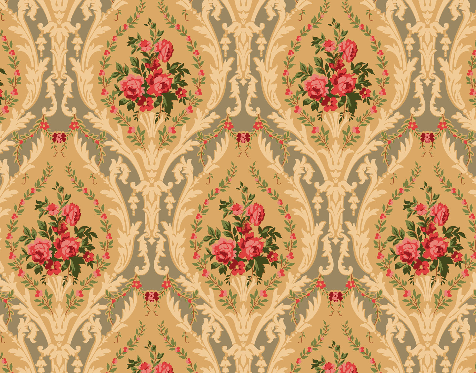 victorian early arts and crafts historic wallpapers victorian style background 2898201 hd wallpaper backgrounds download victorian early arts and crafts