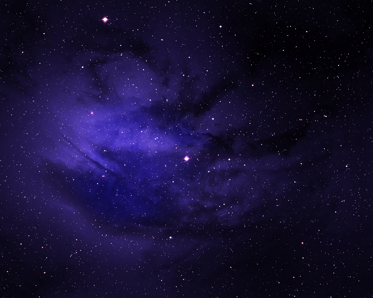 Wallpaper Stars Space Galaxy Galaxy Background 2899190 Hd Wallpaper Backgrounds Download