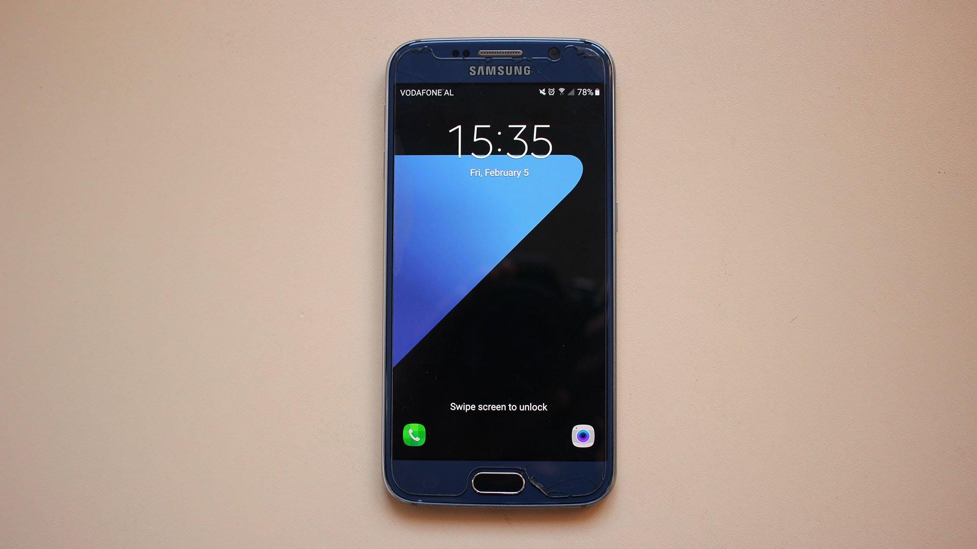 Galaxy S7 Wallpaper Samsung Galaxy 290209 Hd Wallpaper Backgrounds Download