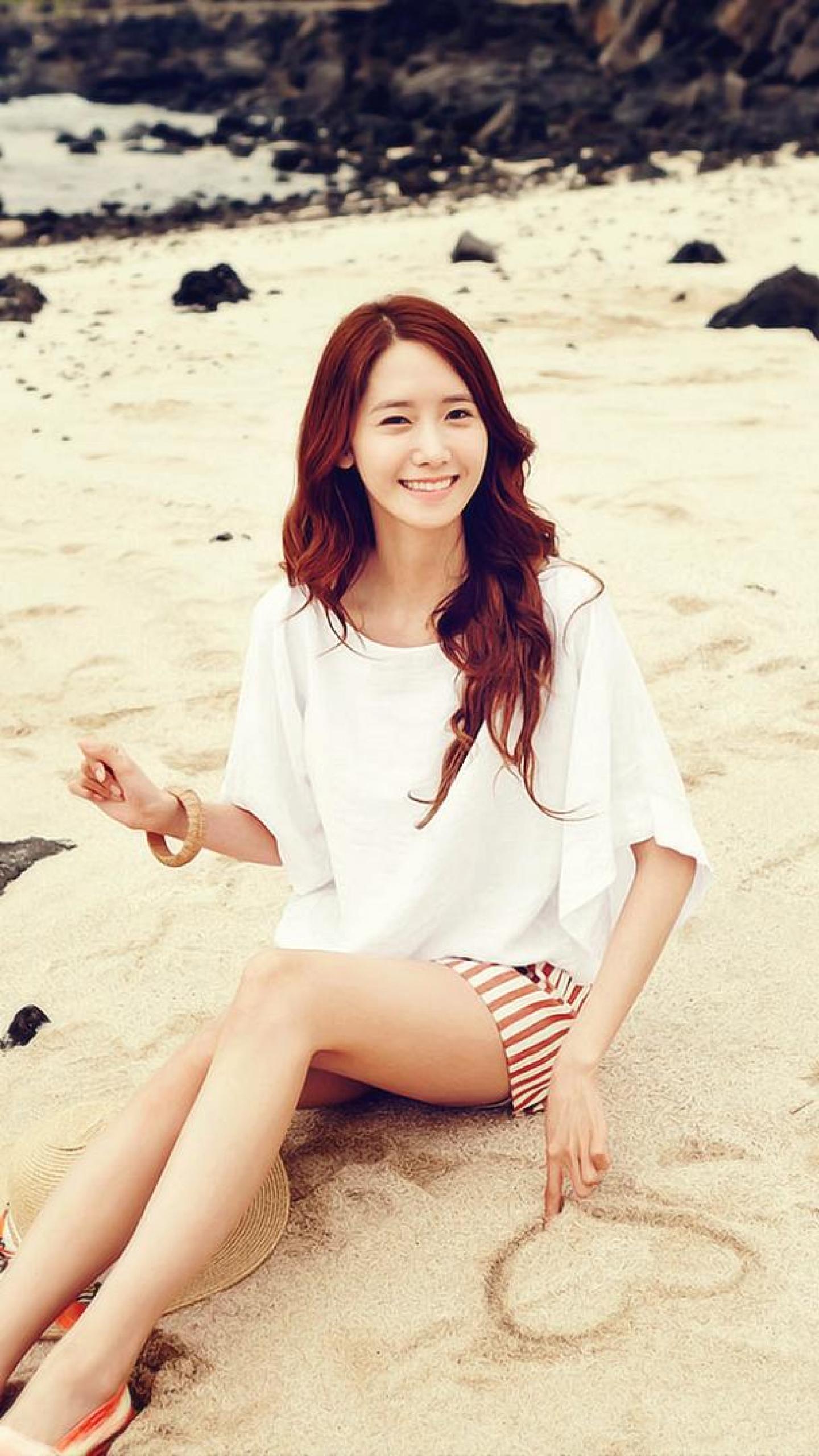 29-291030_snsd-girls-generation-kpop-kor