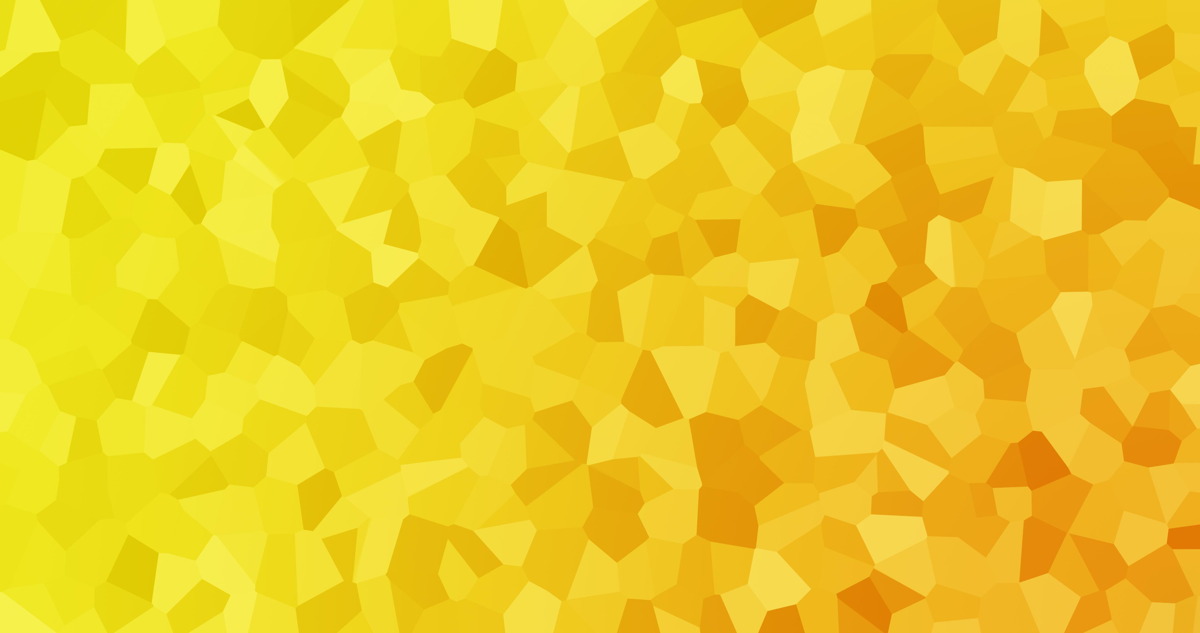 Yellow 4k Ultra Hd Wallpaper Fondo Amarillo Hd 4k 291287