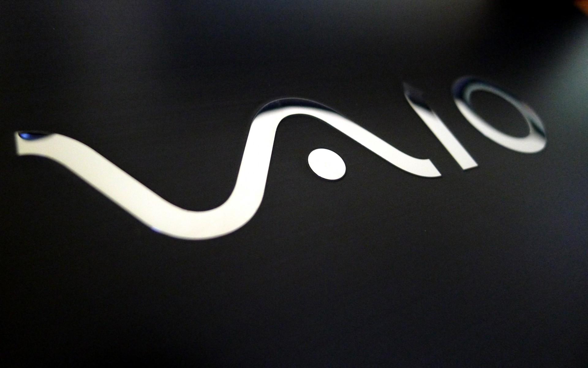 Full Hd 1080p Sony Vaio Wallpapers Hd Desktop Backgrounds