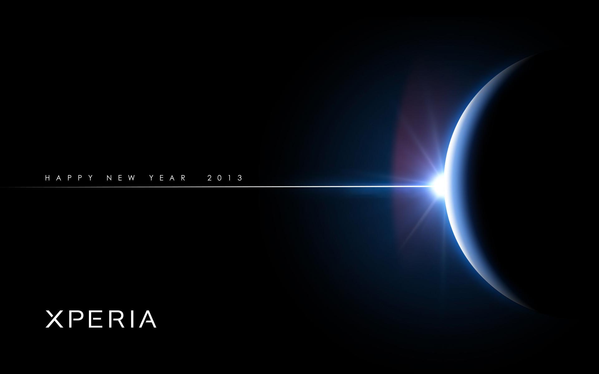 Wallpaper Hd Sony Xperia Eclipse 293040 Hd Wallpaper