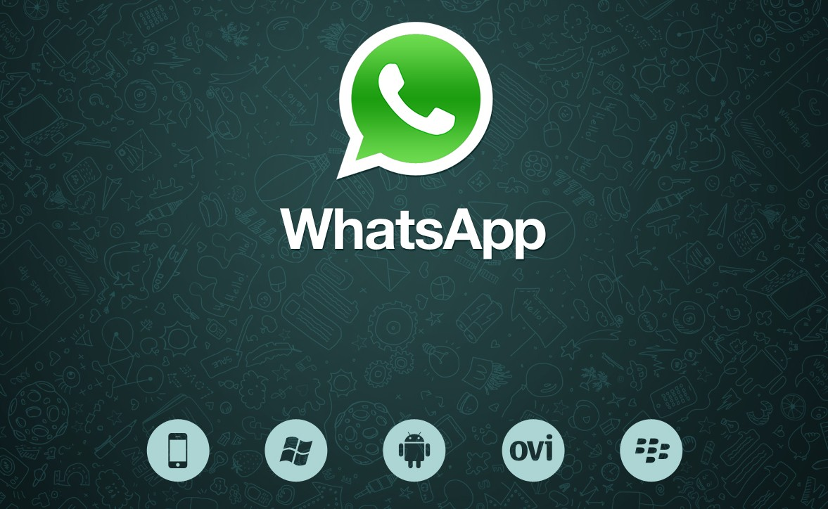 Whatsapp Wallpaper & Themes For Android Devices - Happy New Year 2019 Whatsapp Dp , HD Wallpaper & Backgrounds