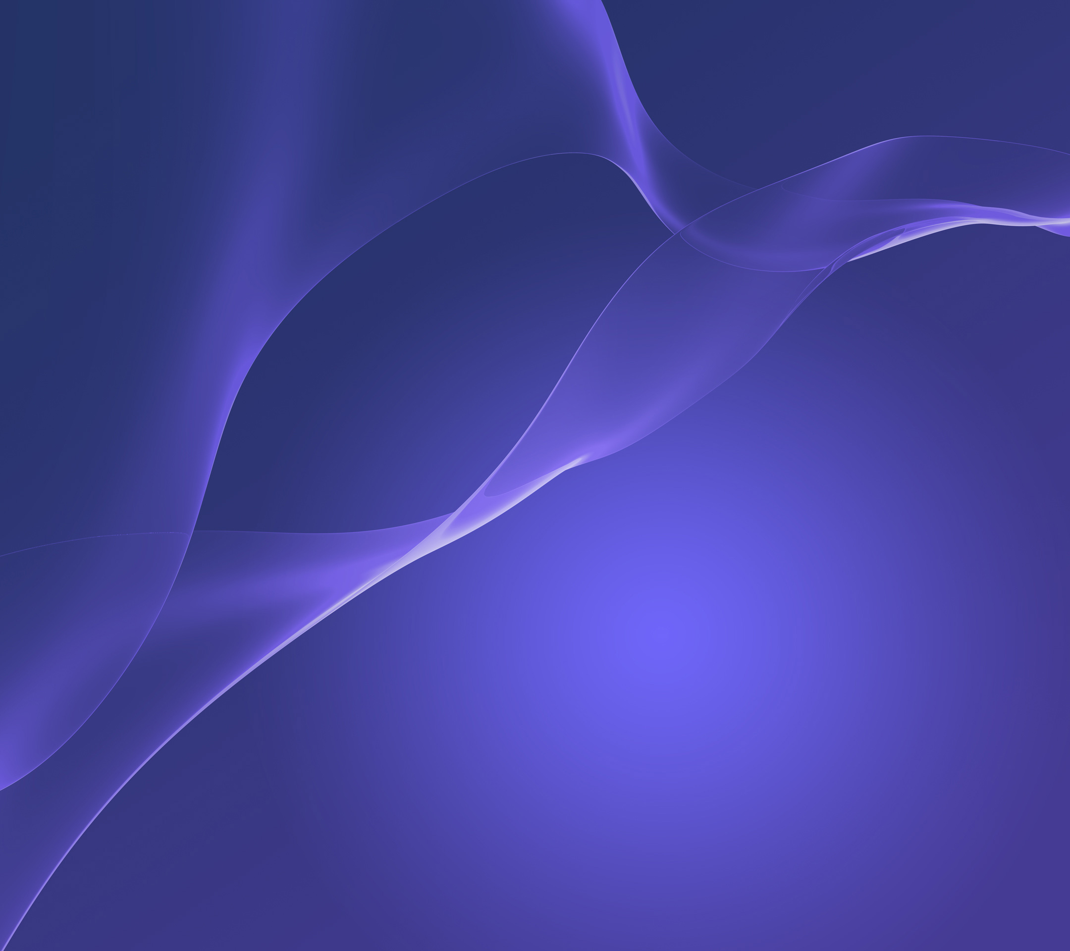 sony android wallpaper