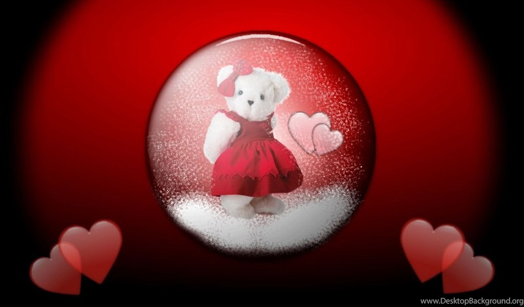 Cute Love Heart Wallpapers For Mobile Cute Wallpaper Love Heart