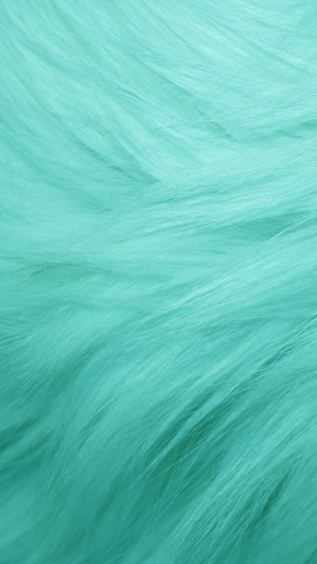 Mint Green Wallpaper Iphone X 293999 Hd Wallpaper