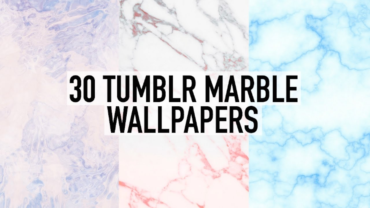 30 Tumblr Marble Wallpapers For Iphone X Space 295968 Hd