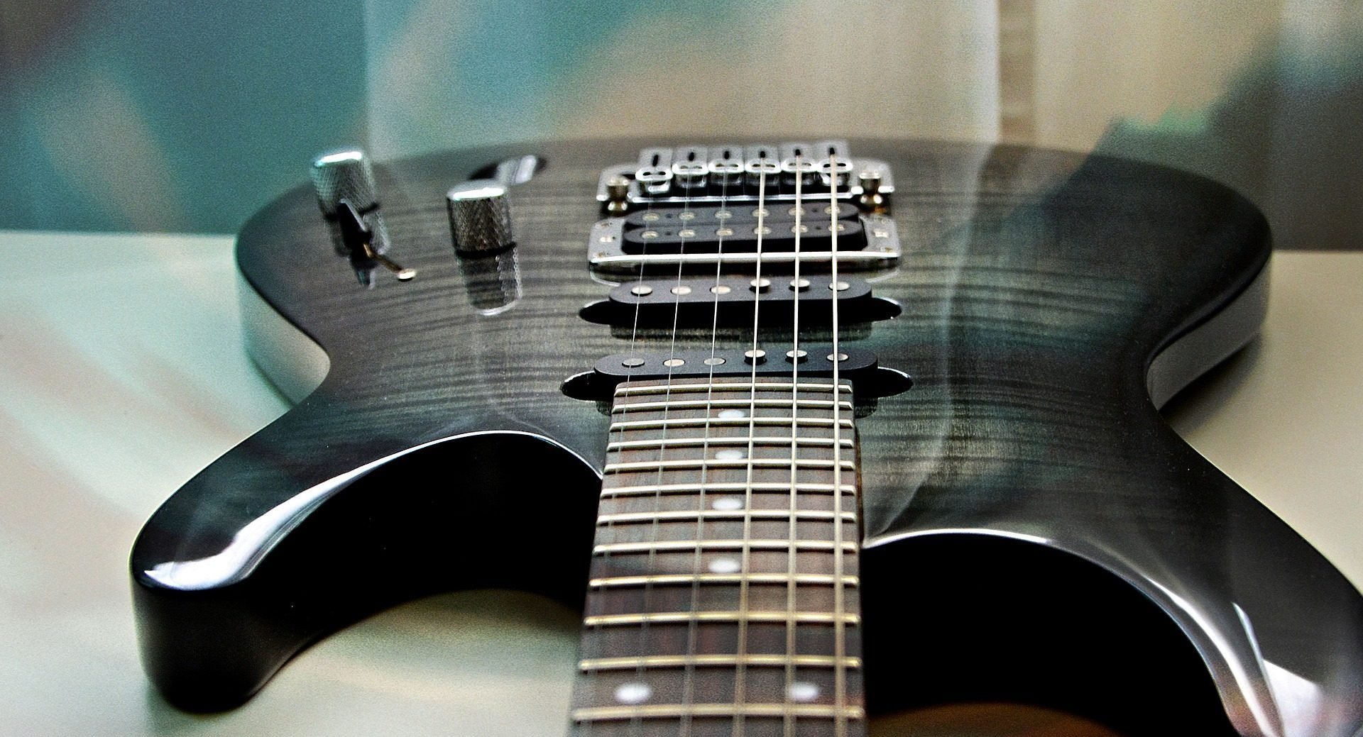 Black Electric Guitar Wallpaper In High Quality De Guitarra Electrica Yamaha Sin Fondo 296218 Hd Wallpaper Backgrounds Download