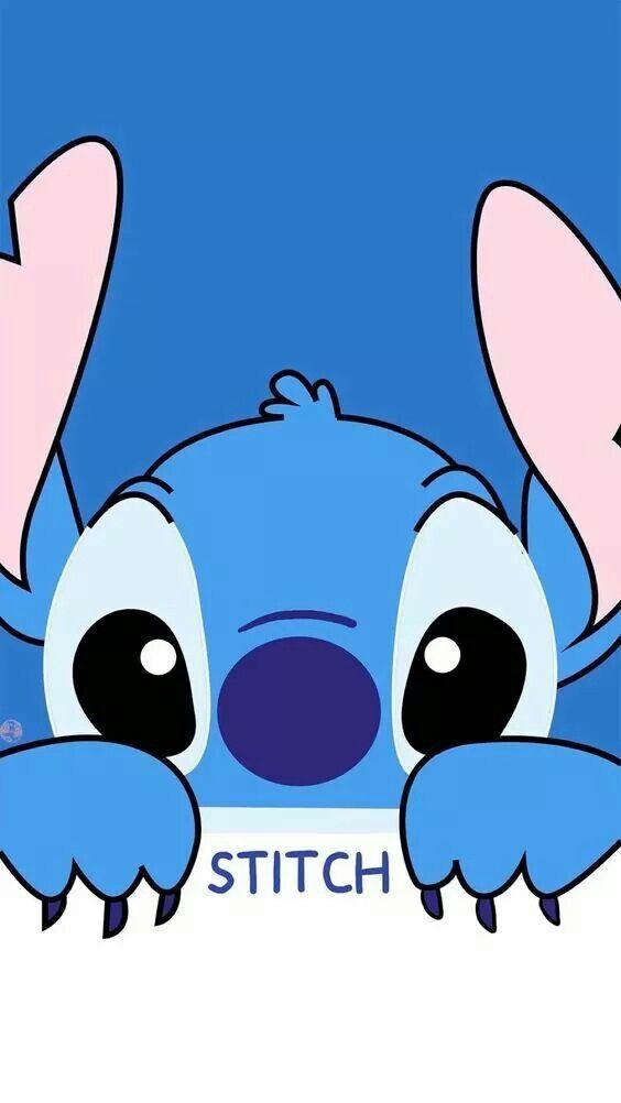 Cuki Kepek Lilo Stitch Disney Stitch Cute Stitch Stitch Background 296371 Hd Wallpaper Backgrounds Download