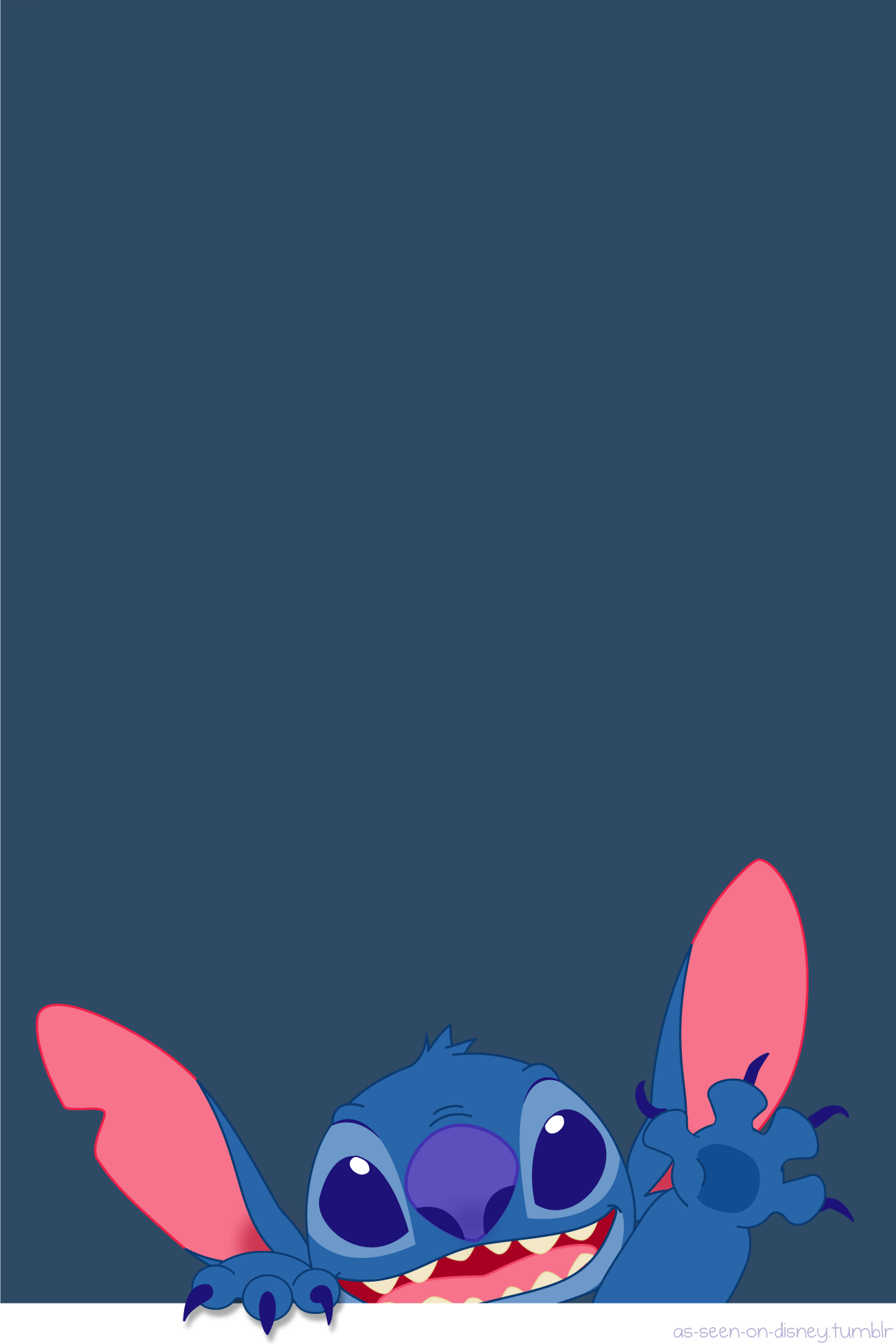 As Seen On Disney Iphone Wallpaper Stitch 296642 Hd Wallpaper Backgrounds Download