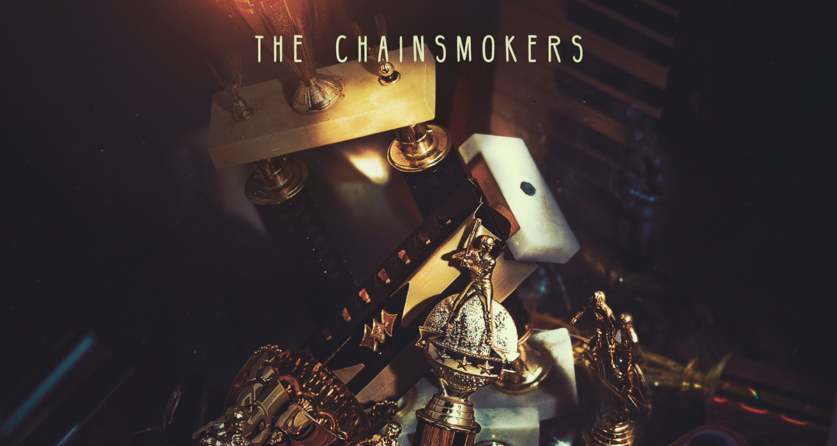 The Chainsmokers The One Stream Lyrics Download One