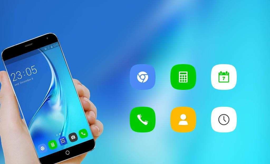 Theme For Galaxy J7 Prime Wallpaper Hd Android Apps