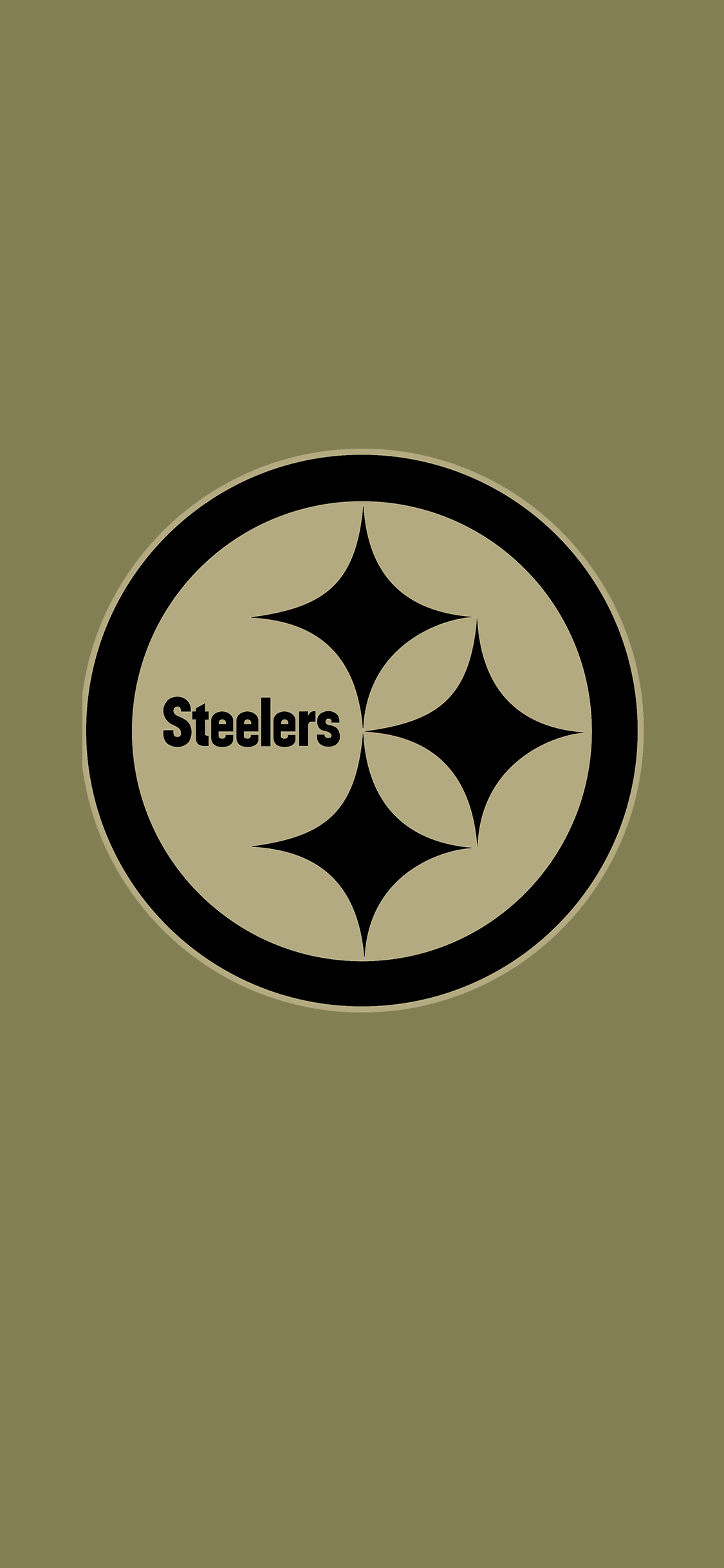 Steelers Wallpaper Iphone X Data Src Full 1237002 Pittsburgh Steelers Military Logo 2900069 Hd Wallpaper Backgrounds Download