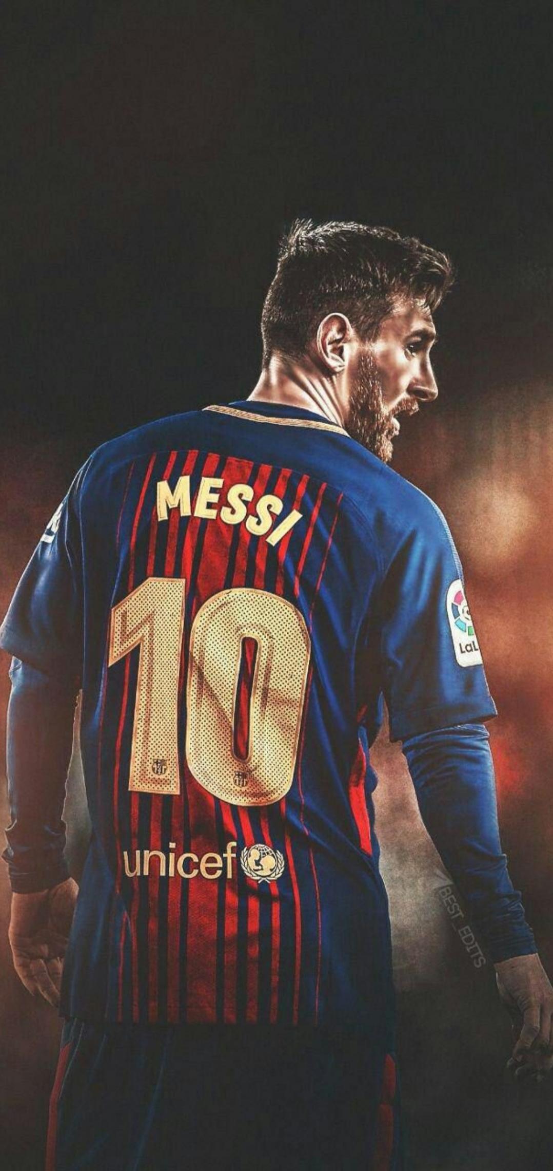 Lionel Messi Wallpaper - Iphone Messi Wallpaper Hd , HD Wallpaper & Backgrounds